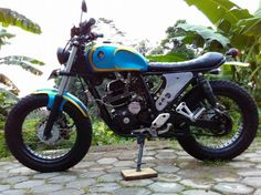 Scorpio, Yamaha, Motorcycle, Vehicles, Scorpion, Motorcycles, Car, Motorbikes, Choppers