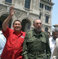 Ο θάνατος του Φιντέλ Κάστρο, του εν πο&lam Cuba Fidel Castro, Revolution, Che Guevara