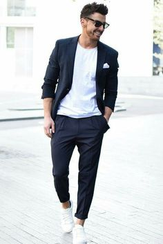 15 Amazing Ways To Style Your Skinny Pants This Fall 46c085f0000