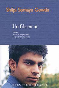 http://www.gallimard.fr/Catalogue/MERCURE-DE-FRANCE/Bibliotheque-etrangere/Un-fils-en-or