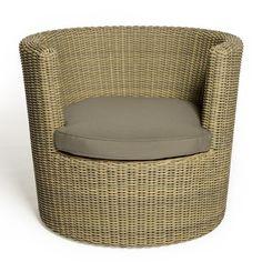 basketCASE Chair $1866.40