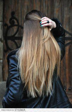 #hair#mniam#kurteczkaa#sweet#śliczność#