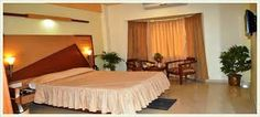 Hotel Gajapati is one of the established hotels near Puri sea beach. It has got all the facilities which an individual want to have in an inn, where he/she will stay gracefully without facing any service related issues.