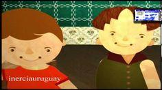 EL TELEFONO MAGICO  Cuentos Sanos y educativos Para Pequeños Español Latino