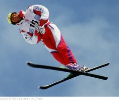 The Best Sites For Learning About The Sochi 2014 Winter Olympic Games | Larry Ferlazzo's Websites of the Day…