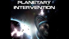 Planetary Intervention: Special Forces - Nordic Delegations, UFO Crash R... Secret Space, Special Forces, Ufo, Swat