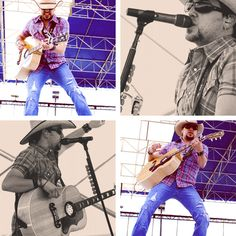 Jason Aldean...can't wait to see him at fest <3