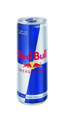 Favorite Drink  Red Bull Desktop Wallpapers f92109abbf5