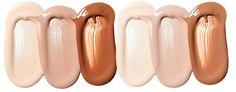 Cuidados com a pele também são importantes, portanto, usar produtos de qualidade é uma vantagem. Para quem tem essa como uma das suas preocupações, os descontos na compra de produtos Sephora podem ser bastante úteis, neste caso, o Cashola é uma opção para comprar com preço melhor.