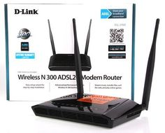 Old routers pose serious Security risk.