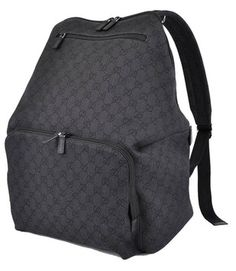 Gucci New Xl Gg Ssima Travel Backpack. Get one of the hottest styles of the season! The Gucci New Xl Gg Ssima Travel Backpack is a top 10 member favorite on Tradesy. Save on yours before they're sold out!