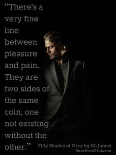 Charlie Hunnam as Christian Grey; 50 Shades of Grey Quote http://smutbookclub.com/books/fifty-shades-of-grey-trilogy-el-james/