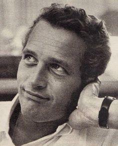 paul-newman-040 // Paul Newman // Galeria