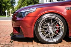 2006 Indianapolis Red BMW M5 (e60) Bmw M5 E60, Bmw Series, Car Drawings, Bmw Cars, Fast Cars, Spotlight, Mercedes Benz, Red, Shots