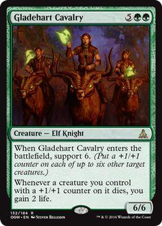 Conduit of Ruin Battle for Zendikar PLD-SP Rare MAGIC GATHERING CARD ABUGames