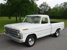 Image result for ford f100 1972