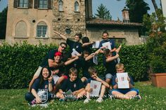 Class Photos Summer Programs, School Programs, Summer 2016, Programming, Middle School, Photos, Teaching High Schools, Pictures, Secondary School