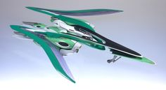 オービッド ウォクス・アウラ Spaceship Art, Spaceship Concept, Spaceship Design, Concept Ships, Concept Art, Rpg Star Wars, Ship Craft, Space Fighter, Future Weapons