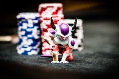 Poker 888 pobierz