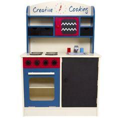 Infantastic Kinderküche Spielküche aus Holz Schaltknöpfe ... https://www.amazon.de/dp/B00A65DFEC/ref=cm_sw_r_pi_dp_x_9WTyyb5ZP90ZM