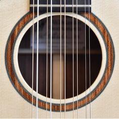 Heres some studio photos of one of my latest builds a custom made Wåhlander Cittern for Erik Jacobsson. #cittern #spruce #rosewood #luthierie #wahlanderinstruments #guitar #guitarbuilding #svenskfolkmusik #folkmusic by wahlanderinstruments https://www.instagram.com/p/BEu1vx7Ov1R/ #jonnyexistence #music