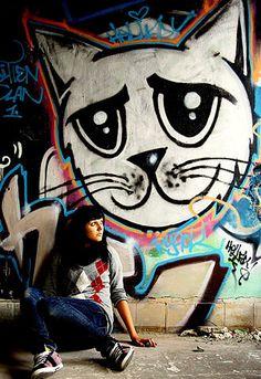 cat-art-graffiti_12