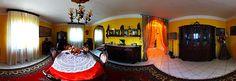 Vendita villa di campagna Jolanda di Savoia. Visitala ora... è in vendita!