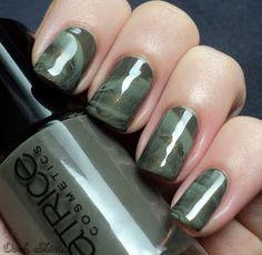 I need!! - Camouflage marble