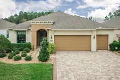FOR SALE - 321 RIVER RUN BLVD, PONTE VEDRA, FL 32081 - Contact George L. Ballou, II for more information (904) 687-6140