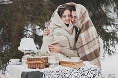 Свадебное оформление и флористика | 41315 Фото идеи