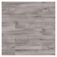 MARAZZI Montagna Dovewood 6 in. x 36 in. Glazed Porcelain Floor and Wall Tile (14.50 sq. ft. / case) MT34636HD1PR at The Home Depot - Mobile