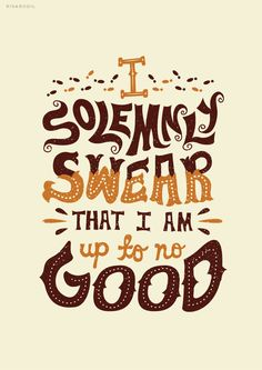 Lettering Collection 2 by Risa Rodil, via Behance