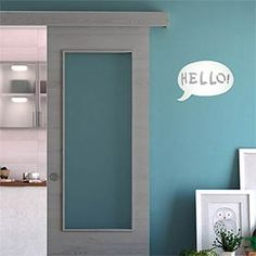 Aplique metal Inspire HELLO Leroy Merlin, Bathroom Lighting, Mirror, Metal, Furniture, Lamps, Home Decor, Light Walls, Wall Sconces