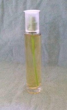 NEW Avon Forest Lily by Diane Von Furstenberg Eau De Toilette Spray (1.7oz)