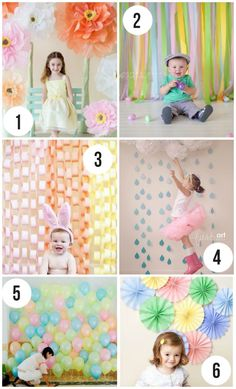 Easter Photos, Spring Picture ideas 50 Tips and Ideas for Spring Photography Spring Family Pictures, Easter Pictures, Spring Photos, Family Photos, Diy Photo Backdrop, Diy Photo Booth, Backdrop Ideas, Photo Backdrops, Photo Props