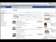 How To Promote Empower Network on Facebook  Free Awesome Trick | John Barrys Empower Network Blog #promote_Empower_Network #Empower_Network_leads