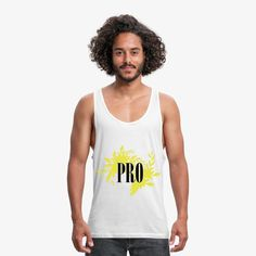 Raw Graphic Men's Racer Back Tank Top ✓ Unlimited options to combine colours, sizes & styles ✓ Discover Tank Tops by international designers now! T Shirt Designs, Sports Shirts, T Shirts, Vegan Fashion, Mens Fashion, Lord, Jogger, Racerback Tank Top, Going Vegan