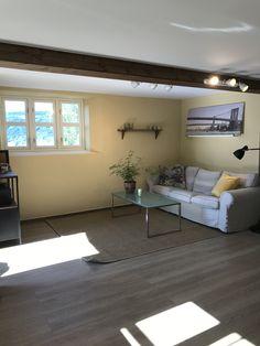 Entryway Bench, Yellow, Furniture, Home Decor, Entry Bench, Hall Bench, Decoration Home, Room Decor, Home Furnishings