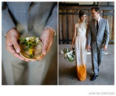 Creating Photo Borders and Photo Watermarks - Jasmine Star Photography Blog