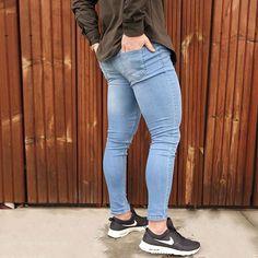 8 Different Jeans Styles available at legendlondon.co  legendlondon da765cd0efdfb