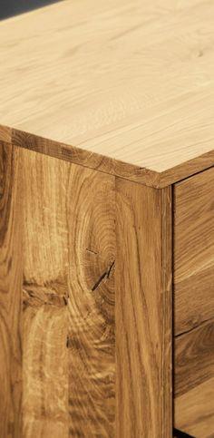 Die 9 Besten Bilder Von Holzmaserung Wood Grain Cards Und Stampin Up