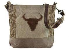Sunsa Vintage Taschen - FineArtsWorld - Idar-Oberstein