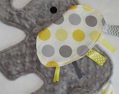 Seggioloni E Seggiolini Da Tavolo Per Bambini Chicco Exquisite Traditional Embroidery Art Seggioloni Passeggini E Seggiolini