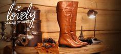 Riding Boots, Heeled Boots, Leather Pants, Heels, Fashion, Women's, High Heeled Boots, Moda, La Mode