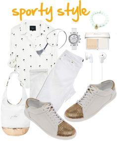 Białe szaleństwo od stóp do głów – najmodniejsze trendy sezonu/ Białe szaleństwo na wiosnę - trendy modowe sezonu       Zobacz cały artykuł na naszej stronie: http://fashionmedia.pl/2016/04/27/biale-szalenstwo-od-stop-do-glow-najmodniejsze-trendy-sezonu-biale-szalenstwo-na-wiosne-trendy-modowe-sezonu/  Kategorie: #ModaDamska, #Stylizacje Tagi: