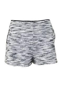 80c3797af2959 40 Best Tops | Maidelin.com images | Black high waisted shorts ...