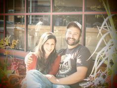 Whet Your Whistle with Kory and Rachel Nagler of the Maple Counter Cafe