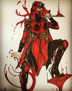 'We are linked by blood, and blood is memory without language. Kung Jin, Mortal Kombat X Wallpapers, Mortal Kombat 2, Final Fantasy Characters, Mileena, Most Popular Instagram, Necromancer, Fighting Games, Street Fighter