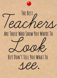 40 Motivational Quotes about Education - Education Quotes for Students Motivation, EDUCATİON, Quotes for teachers - Teacher inspiration - Quotes for principals - Teacher motivation - Quotes about Education - Quotes about learning! Teaching Quotes, Education Quotes For Teachers, Quotes For Students, Quotes About Teachers, Quotes About Education, Thoughts For Teachers, Quotes About Children Learning, Teachers Online, Happy Teachers Day