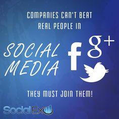 Social Media Management Software, Social Media Marketing, Line Web, Real People, Dashboards, Feelings, Platforms, Super Easy, Connect
